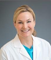 Dr. Britton A. Frome