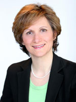 Congresswoman Suzanne Bonamici - 1st District